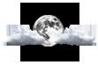 Ícone de condição de tempo: Parcialmente Nublado